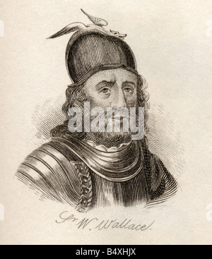 savior of scotland sir william wallace David, brother of william the lion, king of scotland, 1165-1214  sir william wallace was instantly transferred to london, where he was.