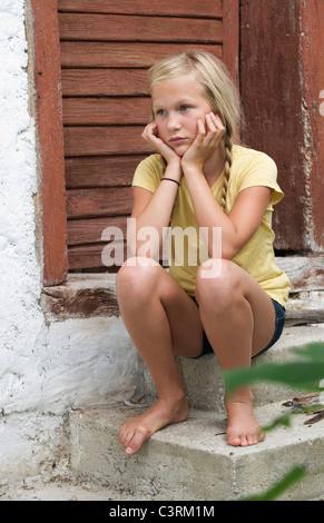 девочки 12 14 лет ню № 88919