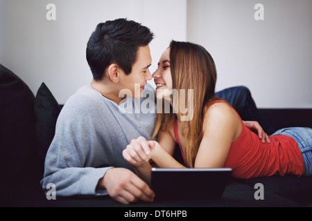 Divorced women sex pics