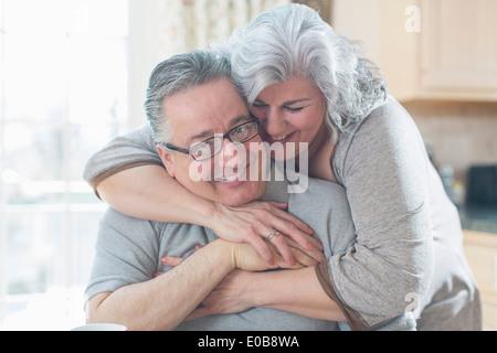 asian massage threesome gif