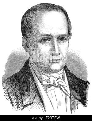 French Inventor Of Tadalafil
