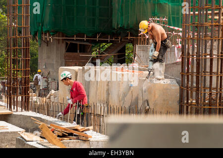 construction safety in singapore taiwan and hong kong construction essay (the commissioner for labour has withdrawn the recognition of the mandatory basic safety training course (construction work) and the mandatory basic safety training revalidation course (construction work) of this course provider.