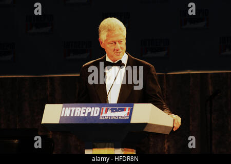the us policy towards haiti during the presidency of bill clinton