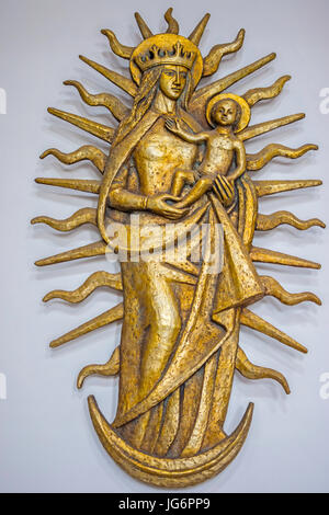 saint marys jewish single women Learn more about each saint  his mother mary was either a sister or a close relative of the blessed virgin, and for that reason, according to jewish custom,.