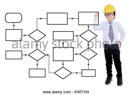 Organizational Chart and Hierarchy Definition amp Examples